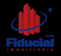 FIDUCIAL-Portaria-panfleto-A5
